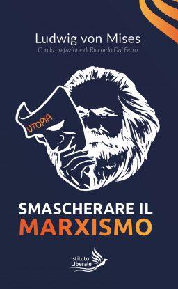 come-smascherare-il-marxismo3