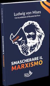 smascherare il marxismo senza ombra
