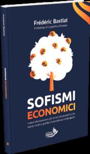 sofismi economici senza ombra