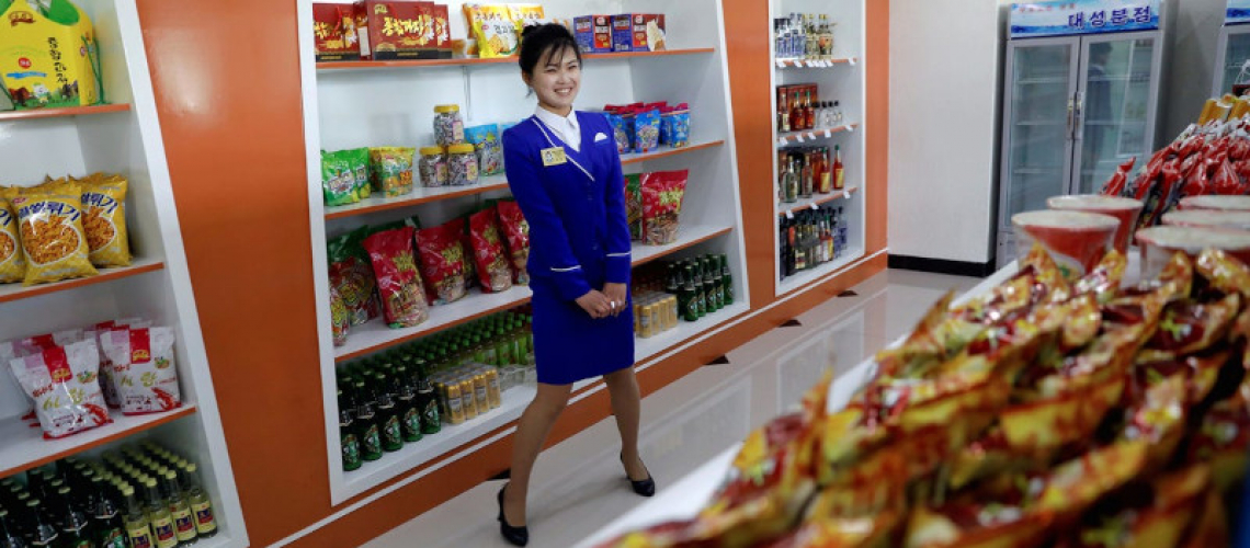 capitalismo-nord-coreano-un-caso-curioso