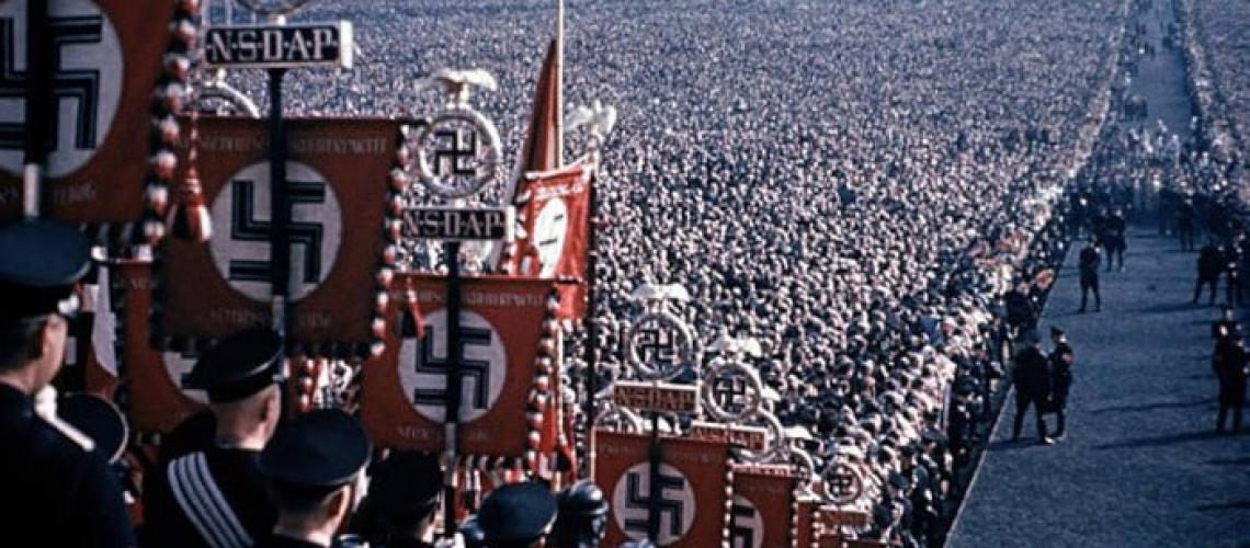 come-il-socialismo-porto-al-nazionalsocialismo