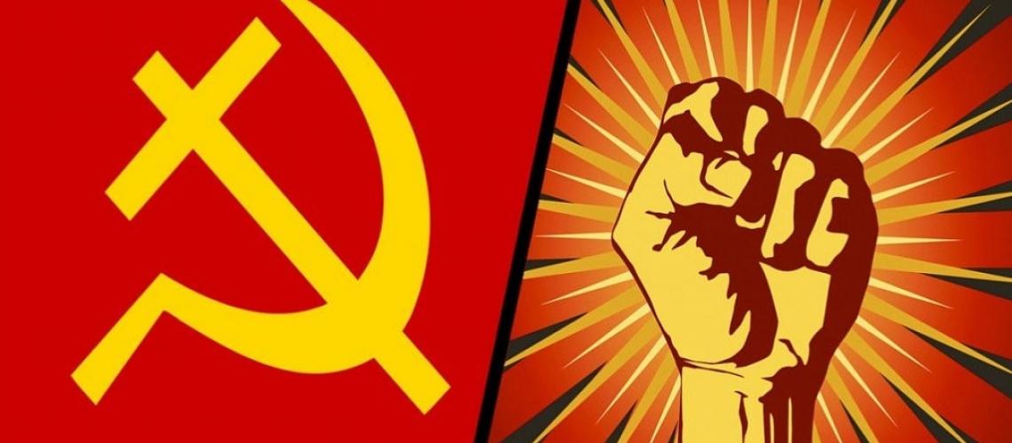 comunismo-e-socialismo