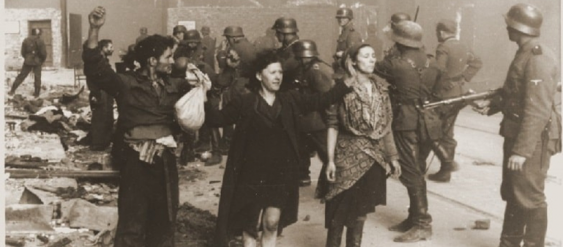 germania-nazista-retate-e-guerra