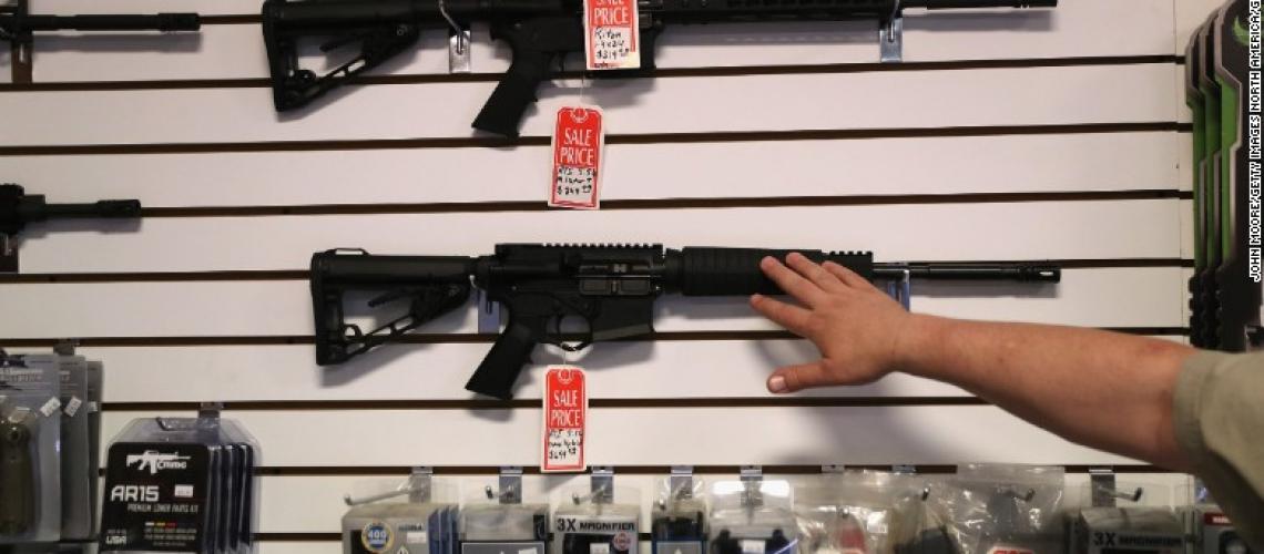 il-diritto-alle-armi