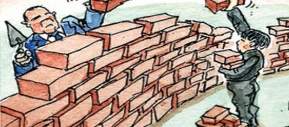 il-muro-del-protezionismo-contro-la-globalizzazione-min