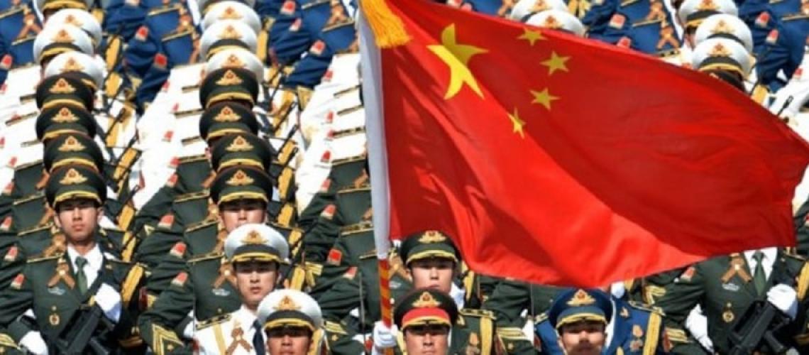 la-dittatura-cinese