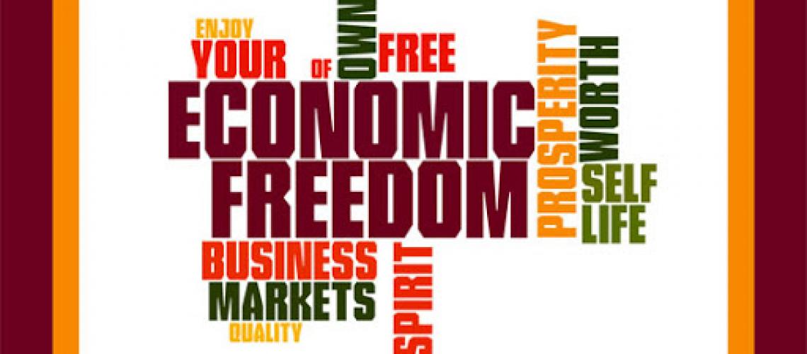 libero-mercato-vantaggi-della-liberta-economica
