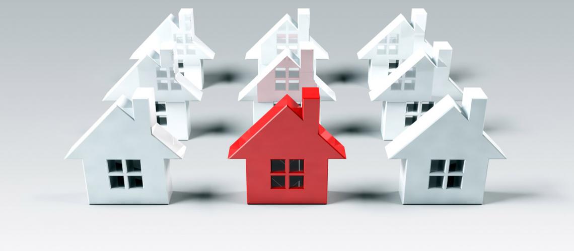 mercato-immobiliare-e-tasse