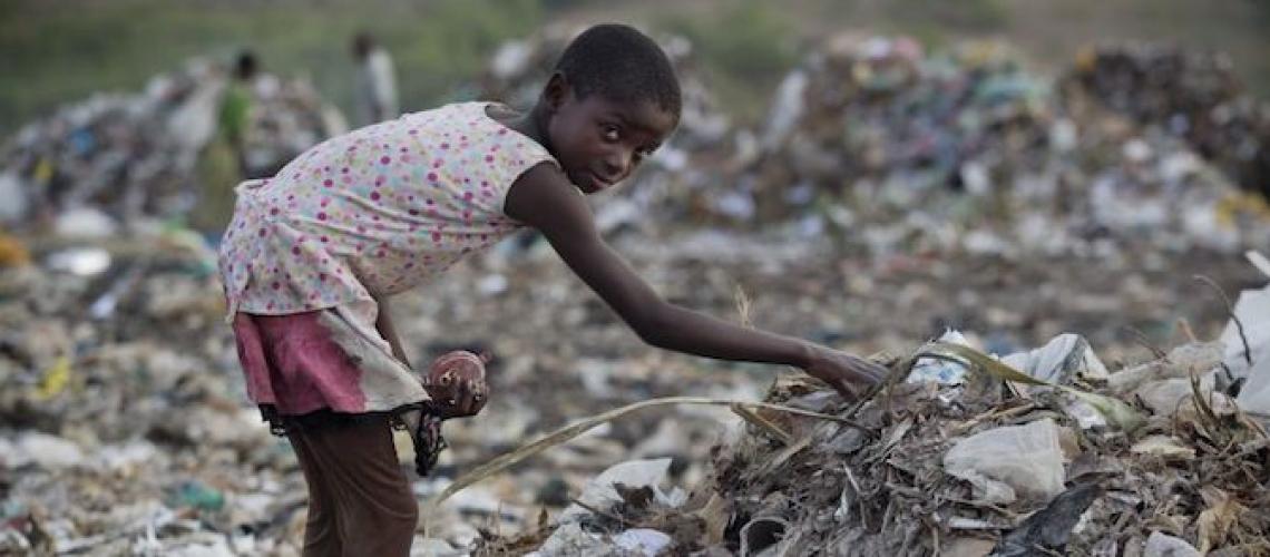 poverta-terzo-mondo