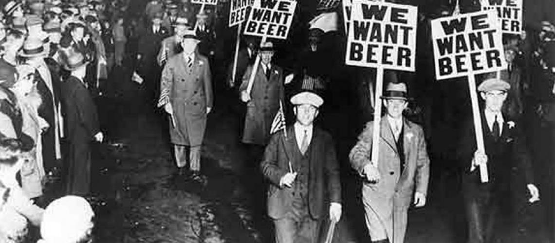proibizionismo-protesta-we-want-beer