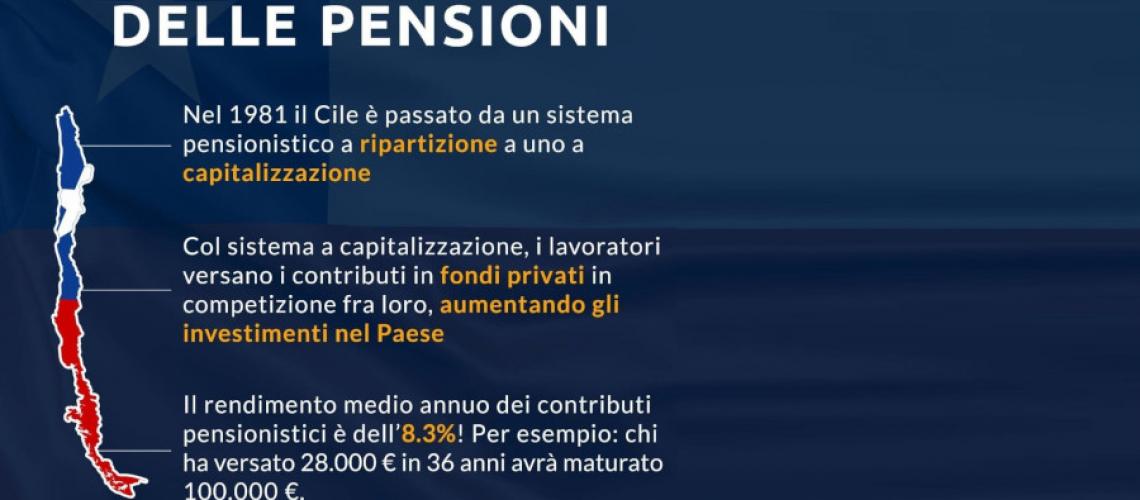 riforma-pensioni-cile-capitalizzazione-min
