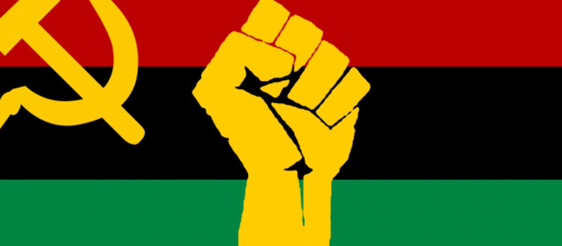 socialismo-africano