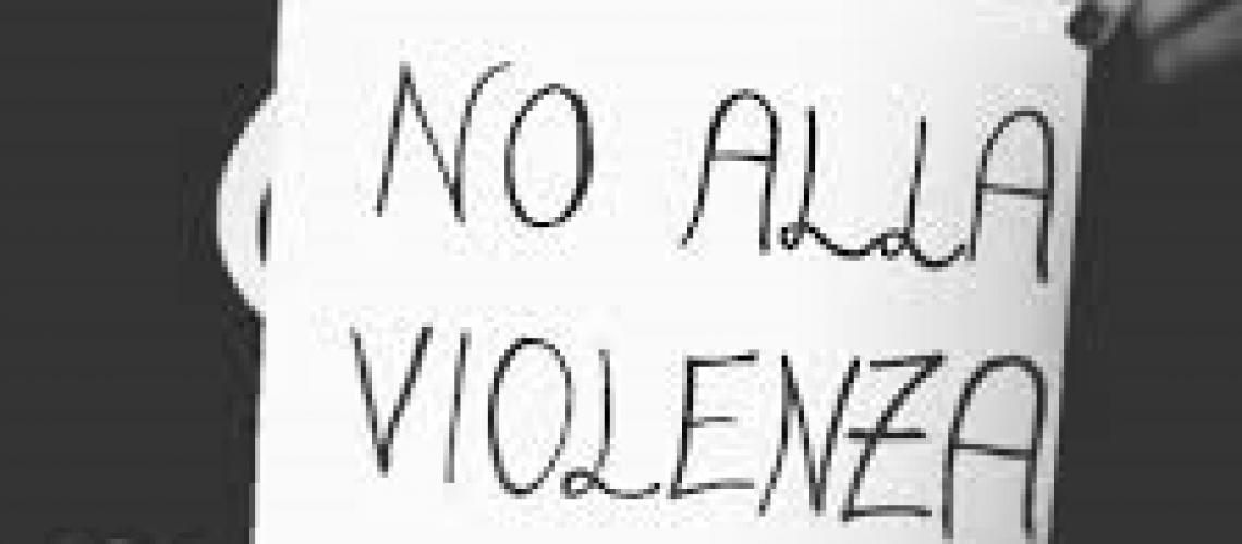 stop-alla-violenza