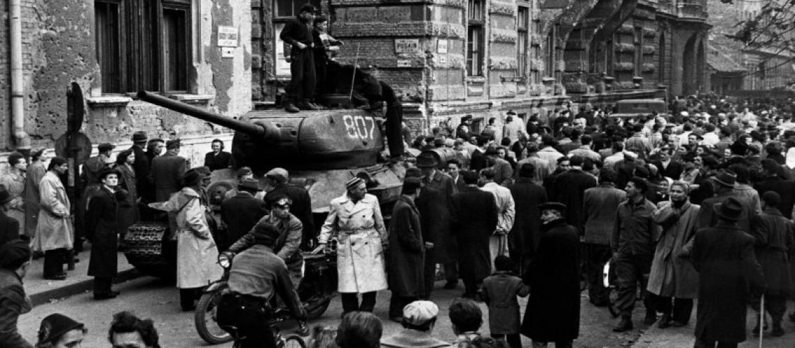 ungheria-comunista-poverta-e-assenza-di-diritti