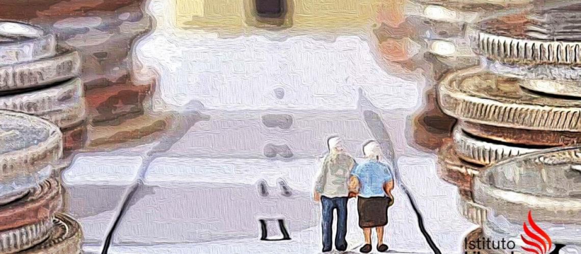 viaggio-nella-storia-pensionistica-italiana