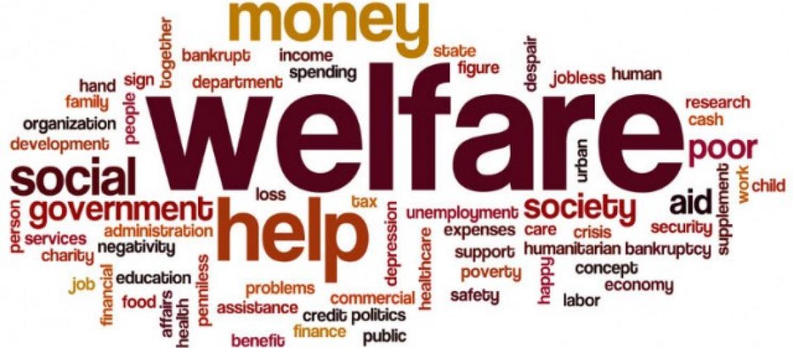welfare-state-e-generosita